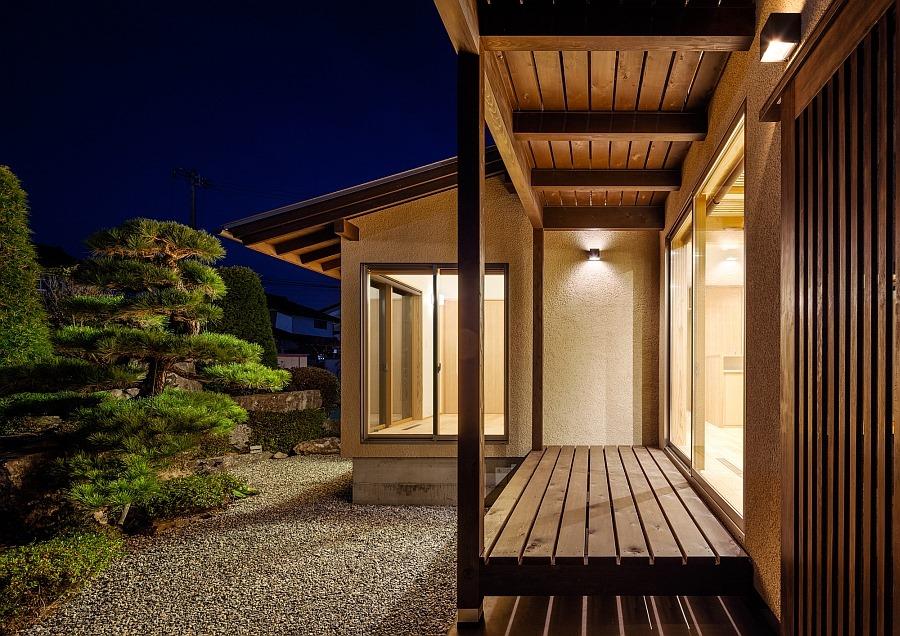 Cách xây nhà của người Nhật vô cùng thú vị cần học ngay