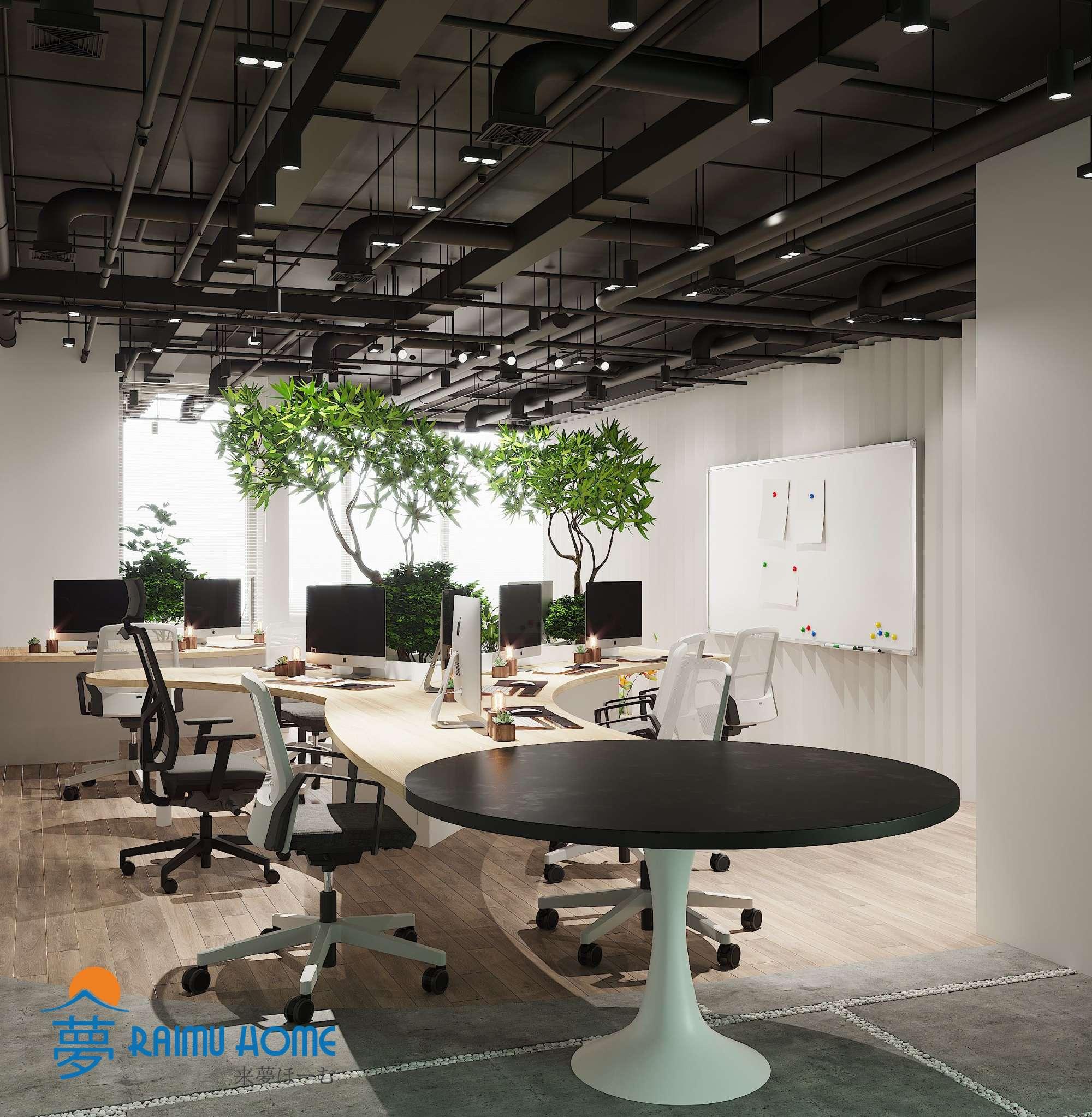 Tuyệt chiêu thiết kế nội thất nhà đẹp cho cuộc sống hiện đại