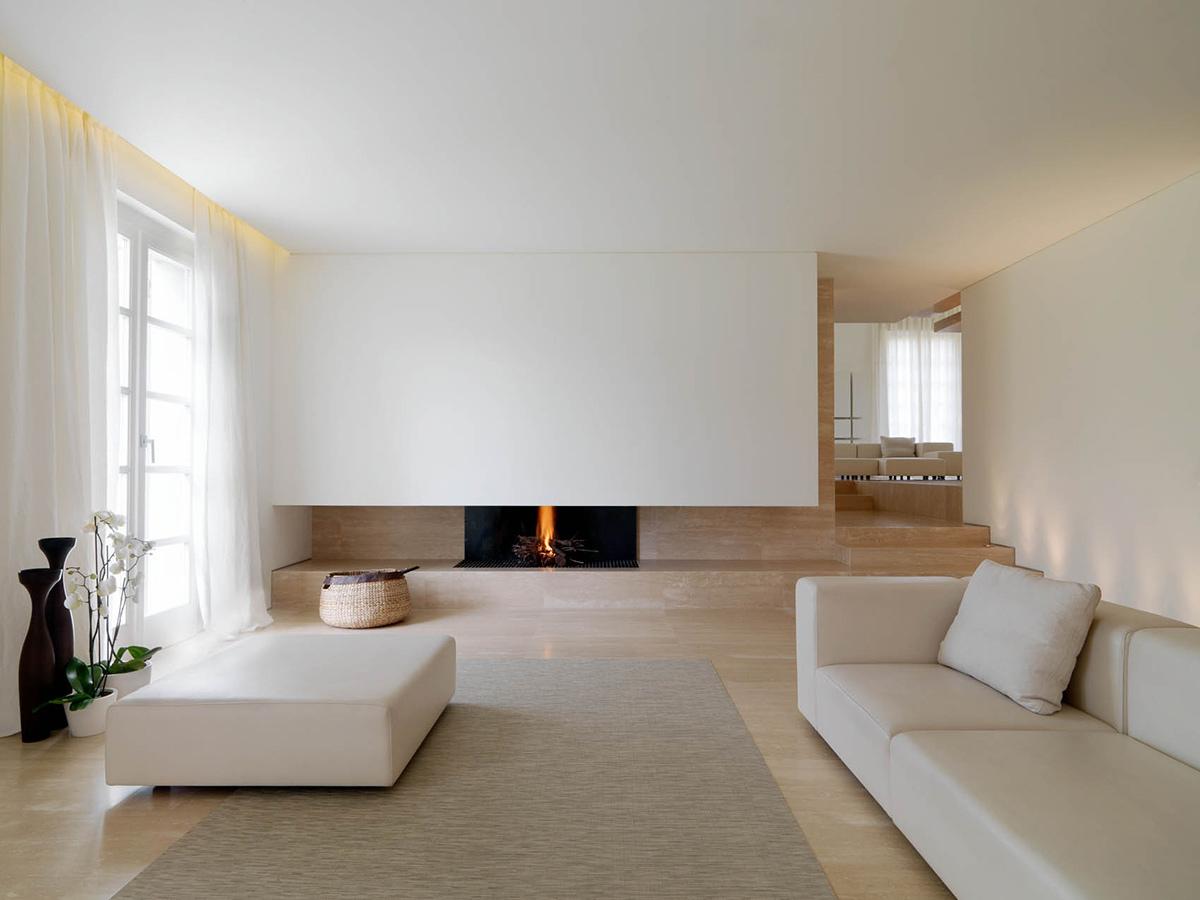 Tổng hợp các phong cách thiết kế nội thất đỉnh nhất hiện nay
