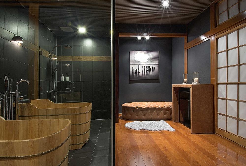Tư vấn thiết kế phòng tắm hiện đại khiến ai cũng muốn sở hữu